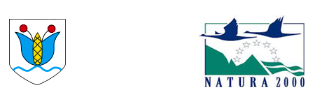 Gmina Debnica Kaszubska