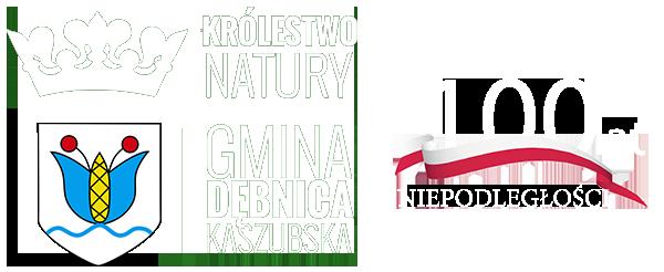 Gmina Dębnica Kaszubska